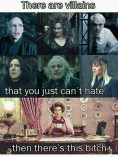 """Excuse me but I don't believe Snape belongs to the """"villains"""" category. Snape is one of the bravest heroes I have ever known.<-----agreed along with Draco and his mom Draco refused Voldemort in going with him and his mom saved Harry Estilo Harry Potter, Mundo Harry Potter, Harry Potter Jokes, Harry Potter Pictures, Harry Potter Cast, Harry Potter Universal, Harry Potter Fandom, Harry Potter Characters, Harry Potter Stuff"""