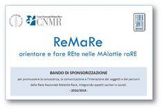 Blog dell'Avvocato Saverio Crea: Malattie rare e diritti dei cittadini a Linea Dire...