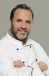 Βαγγέλης Δρίσκας Greek Chef and recipes Group Meals, Greek Recipes, Cooking Classes, Chefs, Chef Jackets, Tasty, Foods, Board, Tips