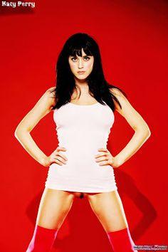 Katy Perry - Pack de Imagenes HQ (Parte 1) - Imágenes en