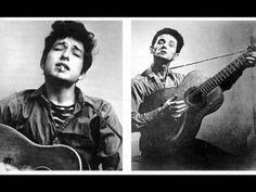 """▶ """"Song to Woody"""" - Bob Dylan - Continental Airlines Arena 11/13/99 - YouTube"""