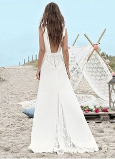 Most Popular Beach Wedding Dresses, Wedding Dresses 2017 Page 2
