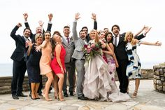 Home and Away spoilers – Ziggy and Brody get married in latest pictures Home And Away Spoilers, Home And Away Cast, Tv Show Casting, Bridesmaid Dresses, Wedding Dresses, Latest Pics, New Pictures, Got Married, Movie Tv