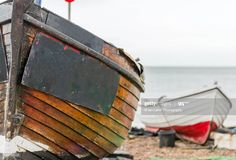 Deal Kent England United Kingdom 30 December 2012 Detail Of Old Fishing Boat On #Ad, , #sponsored, #United, #Kingdom, #England, #Deal Kent England, Business Powerpoint Presentation, Fishing Boats, United Kingdom, December, The Unit, Detail, Convertible Fishing Boat, England Uk
