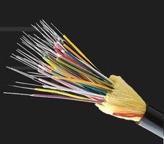 Optical Fibre Solutions