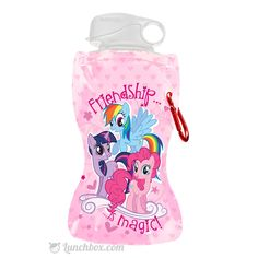 4586be118d 42 Best Mylittlepony cups images in 2019 | My Little Pony, My little ...