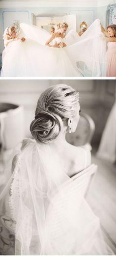 Wedding in Sweden, photo: Erika Gerdemark Photography