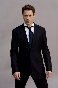 kinopoisk_ru-Robert-Downey-Jr-972839