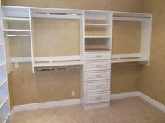 Storage & Closets small bedroom Design Ideas, Pictures, Remodel and ...