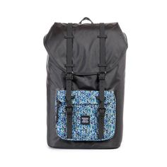 c40d4a3112b 68 Best Bags images   Backpack bags, Herschel supply co, Backpacks