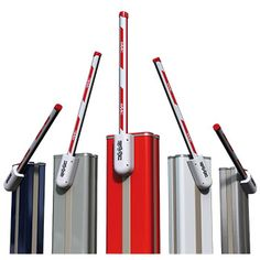 Profesionalne rozwiązania do bram Led, Shovel, Golf Clubs, Automatic Doors, Productivity, School, Italia, Flask Garter, Dustpan