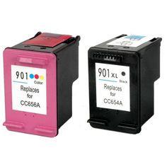 cartuchos de tinta baratos