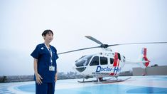 救急救命のプロたちが絶対に使わない言葉 プレジデントオンライン 救急救命士 救命救急 循環器内科