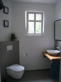 ferm living ferm living bathroom wall shelf oak black bathroom black f Bathroom Images, Bathroom Sets, Modern Bathroom, Small Bathroom, Rental Bathroom, Bathroom Black, Bad Inspiration, Bathroom Inspiration, Bathroom Wall Shelves
