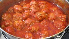 Carne, Ethnic Recipes, Food, Meals