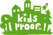 In amsterdam Oost. Warped Wall, Trampoline Party, Ninja Party, 3 Year Olds, For Your Party, Utrecht, Kids, Healthy Snacks, Om