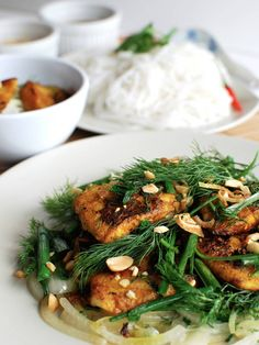 ... Vietnamese on Pinterest | Vietnamese Food, Vietnamese Sandwich and Pho