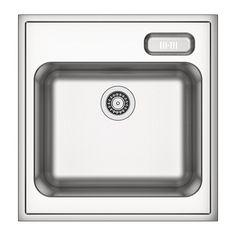 42 best sinks images sink taps kitchen sink bathroom sinks rh pinterest com