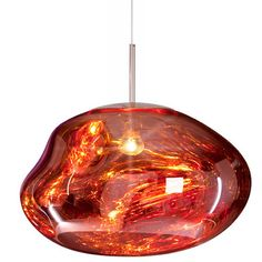 tom dixon melt - Google Search