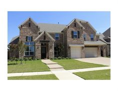 New home builders in richwoods. View new home buidlers in frisco texas. Search for frisco home values. Frisco Texas, New Home Builders, Gated Community, Home Values, New Homes, Real Estate, Cabin, Mansions, House Styles