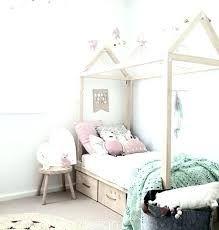 Image Result For Lit Cabane Rose Bebens Room Pinterest Rose - Lit cabane rose