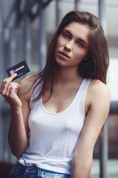 Refresher dievča #5: Barbora Bakošová