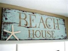 Beach House love this                                                                                                                                                                                 More