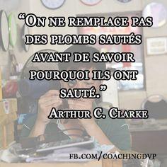 http://www.coach-didier-vairac-pradel.fr