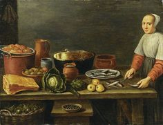 Posts about bench on Sifting The Past Medieval Medieval life Medieval recipes