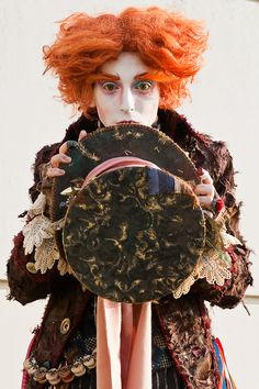 Mad Hatter Outfit, Mad Hatter Cosplay, Epic Cosplay, Cosplay Costumes, Awesome Cosplay, Cosplay Ideas, Halloween Party, Halloween Costumes, Halloween 2020