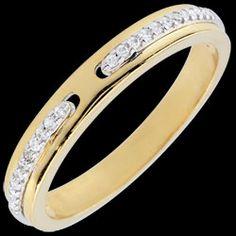 Diamanti Promesse Promo di Natale $290 €  http://it.edenly.com/natale.php