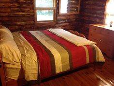 Campton Cabin Rental: Family Mountain Getaway To Rest & Relax | HomeAway