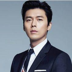 Hyun Bin is the New model of People'Insurance Life Clinic 🤗🤗 - - - Hyun Bin, Netflix, Korean Celebrities, Korean Actors, Soul Songs, Hyde Jekyll Me, Korean Entertainment, Dream Boy, Kdrama Actors