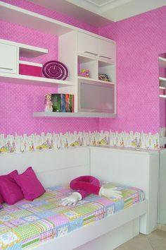 decoração de quarto infantil elizabeth-martins-viva-decora