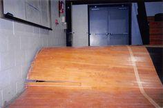 Nettleton high school jonesboro ar focus floor sports floors inc portable hardwood basketball floor when shopping for do it yourself or pre finished hardwood flooring would you know what solutioingenieria Gallery