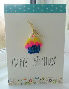 Hama Birthday