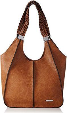 d00c3187807b 10 Best Bags images | Fiorelli, Crossbody bag, Cross body bags