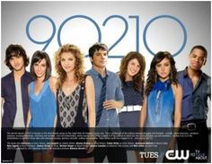 If you are looking to download 90210 Episodes or to watch 90210 online, then you may breathe a sigh of relief as you are at the right place. This place is no less than any wonderland for those who are very passionate to download  90210 Episodes.