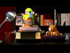 Las críticas del Crítico 2x02 Howard, un nuevo héroe