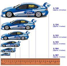 Model scale guide models scale Model Scale Guide For Diecast Cars Ho Slot Cars, Slot Car Racing, Slot Car Tracks, Auto Racing, Drag Racing, Carrera Slot Cars, Models Men, Escala Ho, Mini Car