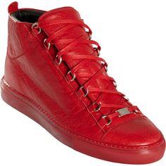 Amazing Red Shoes Men's For Christmas Day More Amazing (26 Best Men's Shoe) https://www.tukuoke.com/red-shoes-mens-for-christmas-day-more-amazing-26-best-mens-shoe-15939