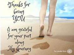 #you#thankyou#grateful#myjourney#journey#support#guidance#frienship#soulmate#bestfriend#love#care#help#companion#wellness#wellnesscoach#kindness#compassion#empathy#sympathy#listen#hearmeroar#life#lifequotes#lifecoach#inspiration#quotes#wordsofwisdom#youarebeautiful