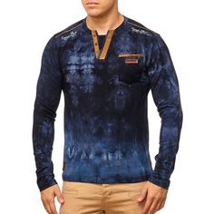 New in store now - slim fit longsleeves - only € 29,99 🇮🇹️ www.italian-style.nl 🇮🇹️ - Snelle levering  - Ruime collectie - Webshop keurmerk - Scherpe prijzen