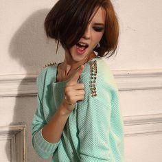 Дешевое свитер-джемпер, Купить Качество свитер-джемпер непосредственно из китайских фирмах-поставщиках для свитер-джемпер, кардиган пуловеры, свитер любовь