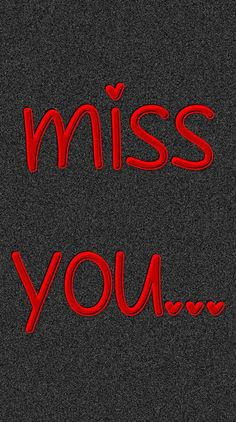 Miss you diabilang I Love You Pictures, Love Picture Quotes, Sweet Love Quotes, Love Quotes For Her, Love Yourself Quotes, Love Images, Love Good Morning Quotes, Good Thoughts Quotes, I Miss You Cute