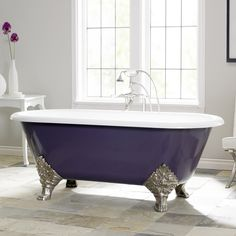 1000 Images About I Just Love Bear Claw Tubs On Pinterest Clawfoot Tubs