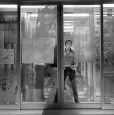 Schöne Bilder von der Documenta in Kassel.