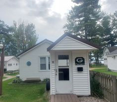 Shawano Lake Condominiums Cottage 4, Shawano WI Vacation Rentals | RentWisconsinCabins.com