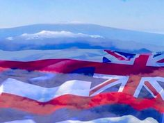 PROTECT MAUNA KEA FACEBOOK PAGES DIRECTORY - http://FreeHawaii.Info #ProtectMaunaKea #Facebook #FreeHawaii #AoleTMT