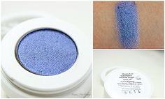 Mondschein/Moonshine by Moonshine Mineral Make-up